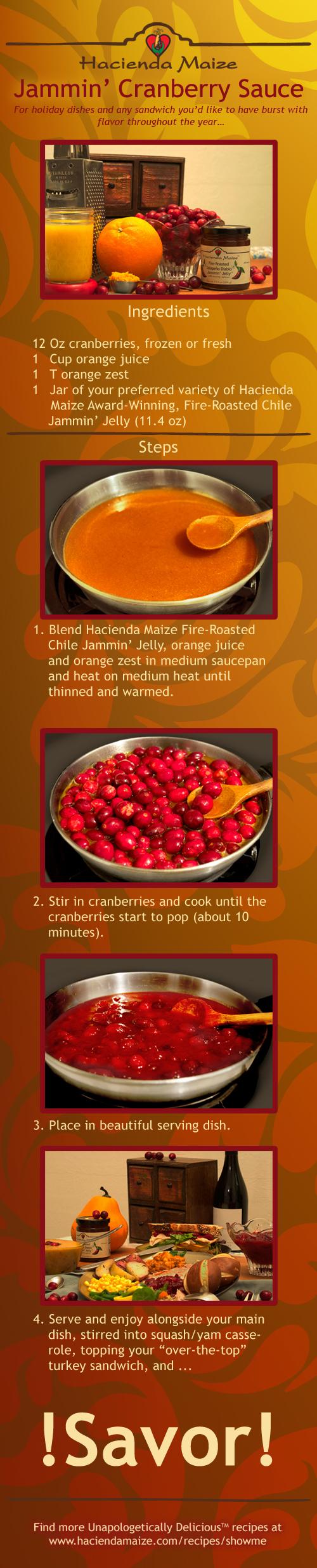 show-me-cranberry4